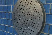 St. Louis Pool Speaker.jpg