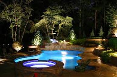 St. Louis Pool Lighting.jpeg