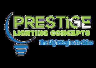 Update logo2.png