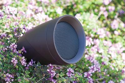 St. Louis Outdoor Landscape Speakers.jpg