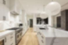 Modern Kitchen Tiburon.jpg