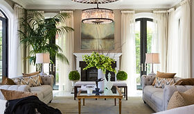 Living Room Brentwood Manor.jpg