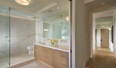 modern master bathroom.jpg