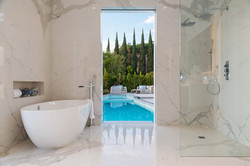 Master Bathroom Marble with views.jpg