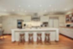 Kitchen Pacfic Heights.jpg