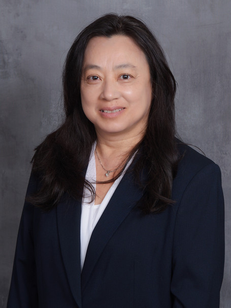 Yan Lam, Chief Financial Officer