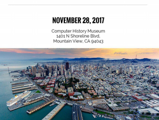 Freedom Financial Funds to Attend ALTS-SV 2017 Conference