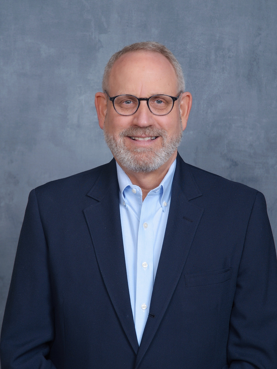 Michael Klein, CEO