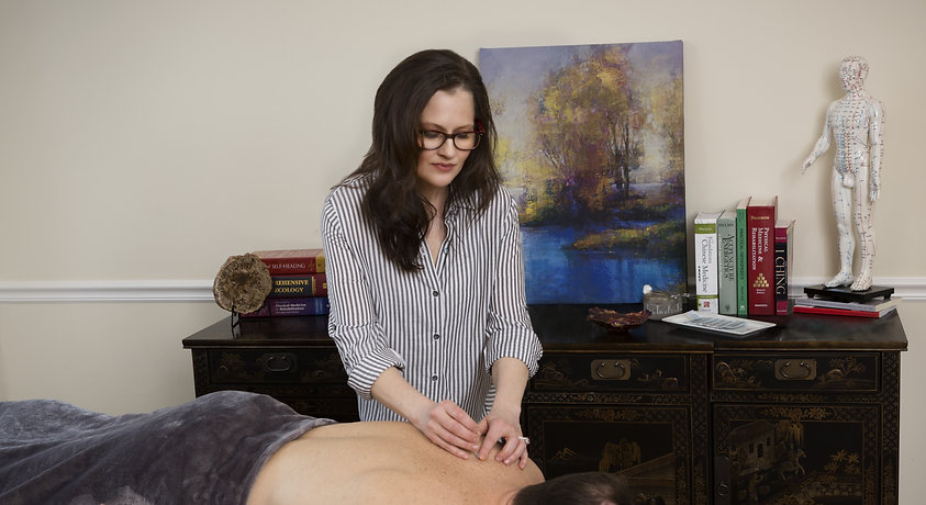 acupuncture, medical acupuncture, Franklin, Nashville, acupucturist