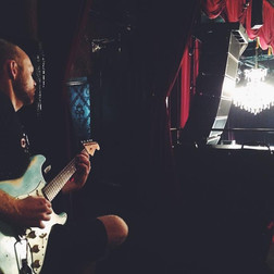 JG guitar.jpg