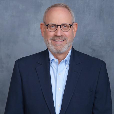 Michael Klein, CEO