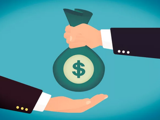 The Best Lender for Your Deal is Rarely the Cheapest.