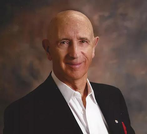 Stanley Kafka, Principal