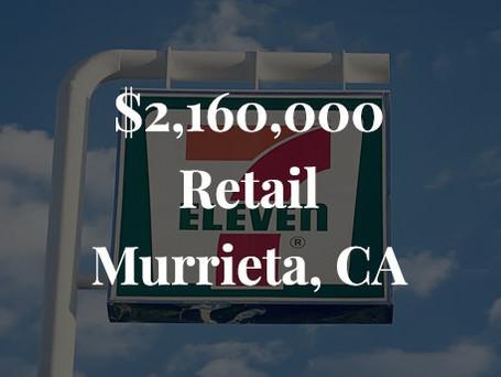 FF-Deals-Murrieta.jpg