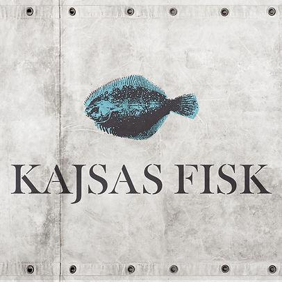 kajsas_logo_canvas.jpg