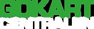gokartcentralen-logo.png