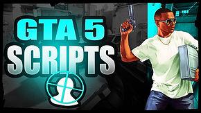 GTA5SCRIPTS.jpg