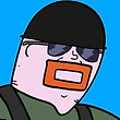steam profile picture -steam avatar (6).