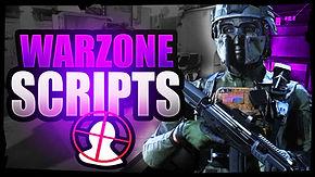 V2_Warzone_Thumbnail_Template.jpg