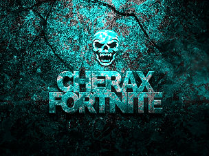 CHERAX FORTNITE.jpg