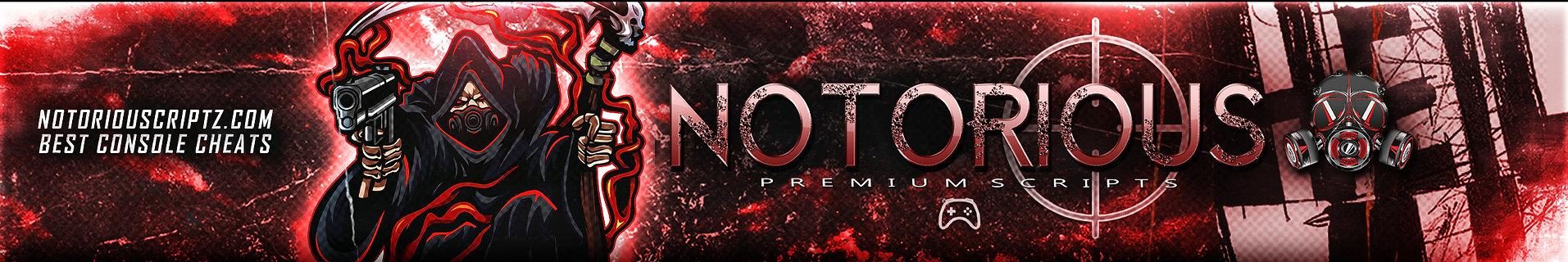 NOTORIOUSCRIPTZ-youtube-banner_edited.jp