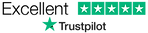 2018-Trustpilot-Excellent-with-stars.png