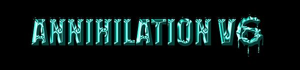 ANNIHILATION V6.png