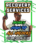 recovery-modding-pc-350x420.png