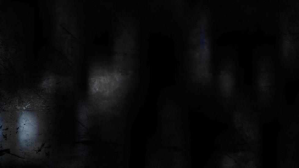 158297-black-grunge-texture-background-i