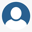 146-1468479_my-profile-icon-blank-profile-picture-circle-hd.png
