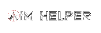 aim helper.png