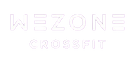 wezonecrossfit_logo-removebg-preview.png