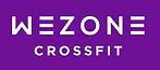 wezonecrossfit logo.png