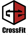g2crossfit.png