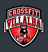 CROSSFIT VILLALBA.png