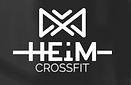 heim logo.png