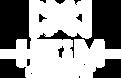 logo_heim_cf_blanco.png