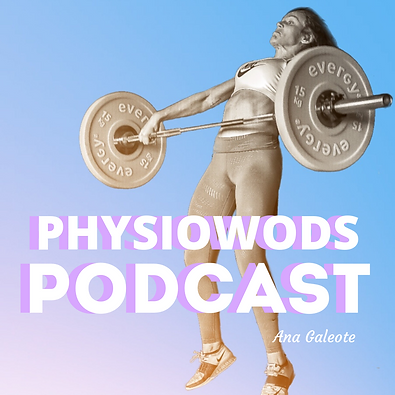 PHYSIOWODS (2).png