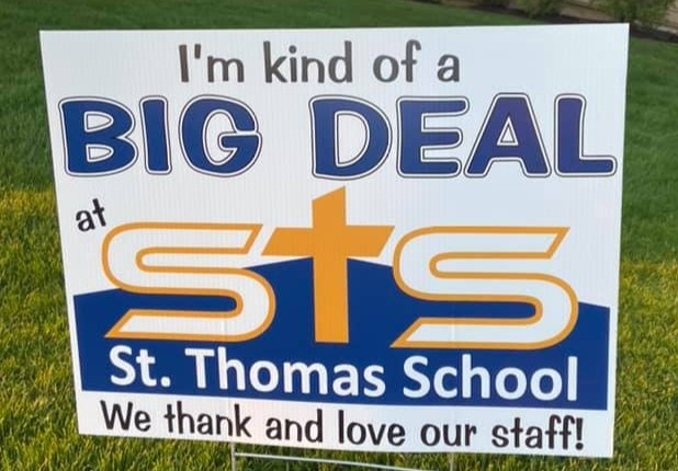 STS%20Teacher%20Appreciation%2022-2020_e