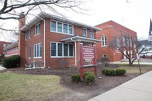 STS Parish Center.jpg