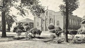 St-Thomas-ca-1940 - Pierson St Church.jp