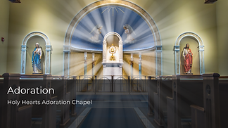 STS Adoration Chapel with statues.png