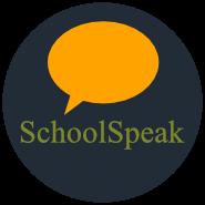 schoolspeak-180