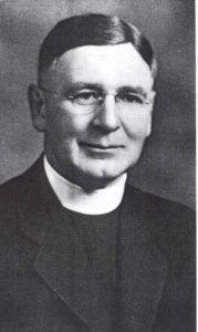 McCormick-Father-E.A.-179x300.jpg