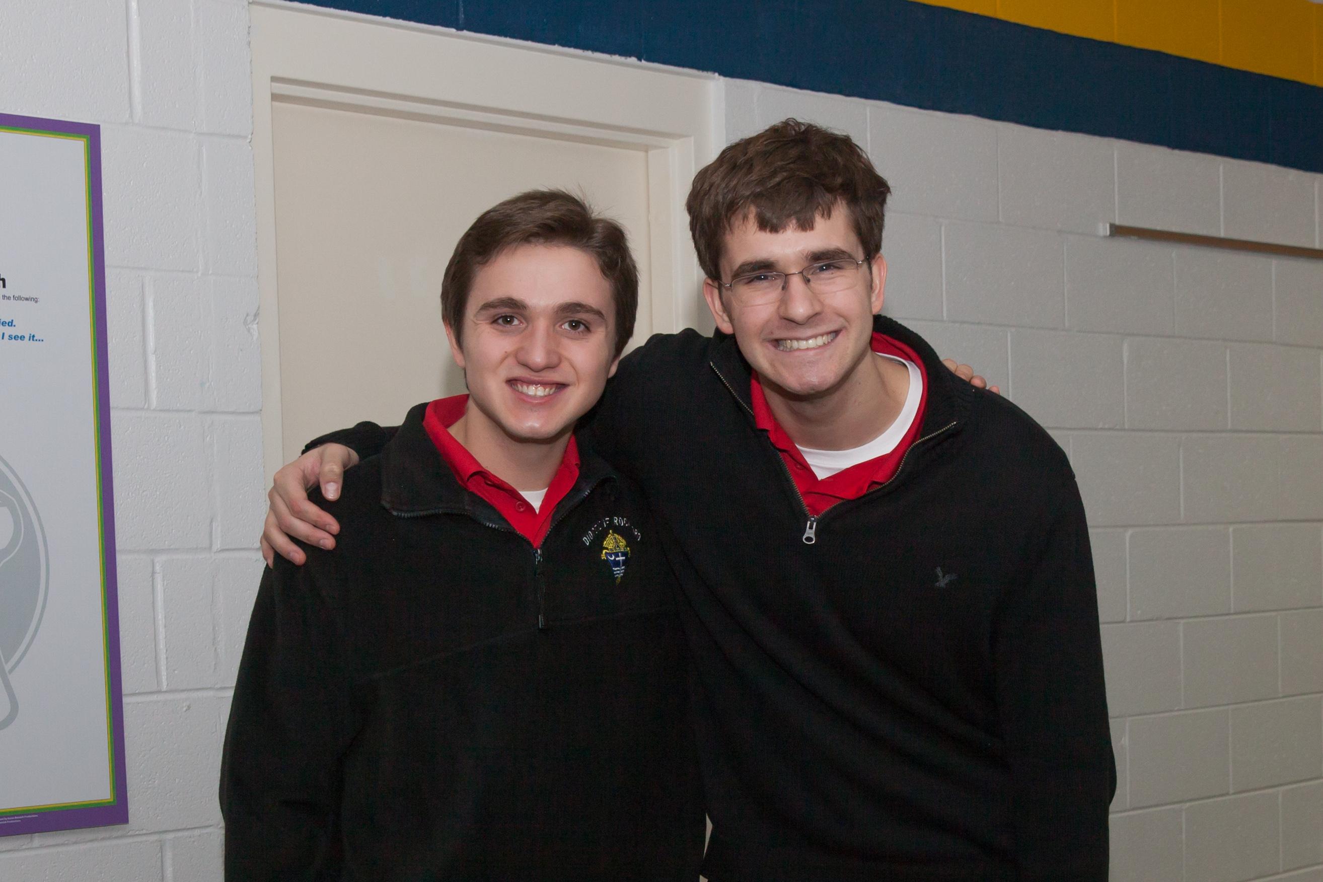 Michael and John-2
