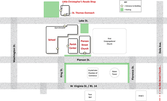 Map layout of school & church.png