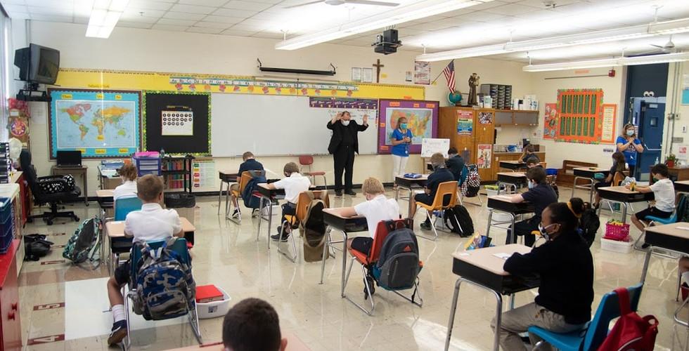Elementary classroom 2020.jpg