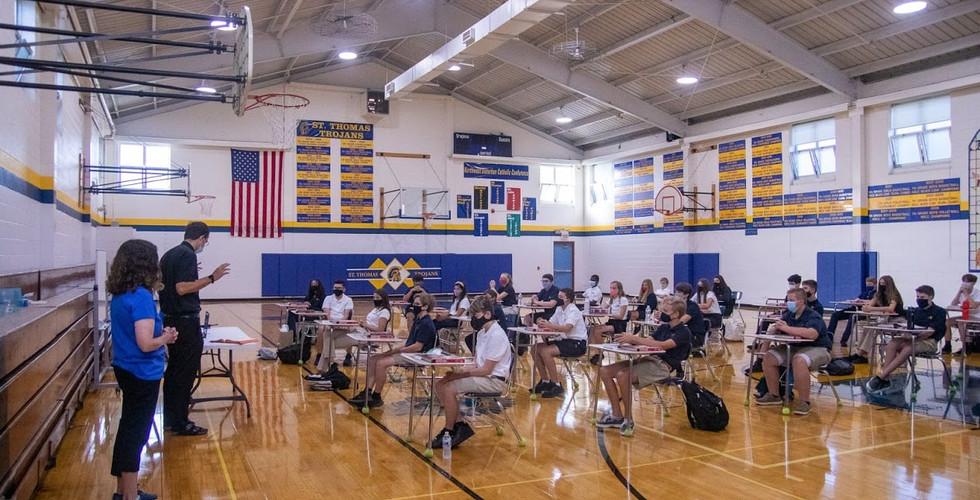 8th grade social distance classroom.jpg