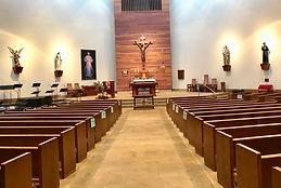 St Eliz Ann Seton Inside.jpeg