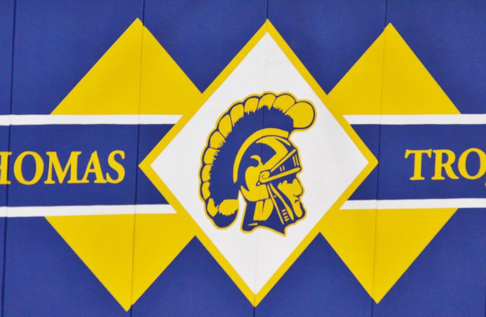 STS Trojan Gym Wall Logo.jpg